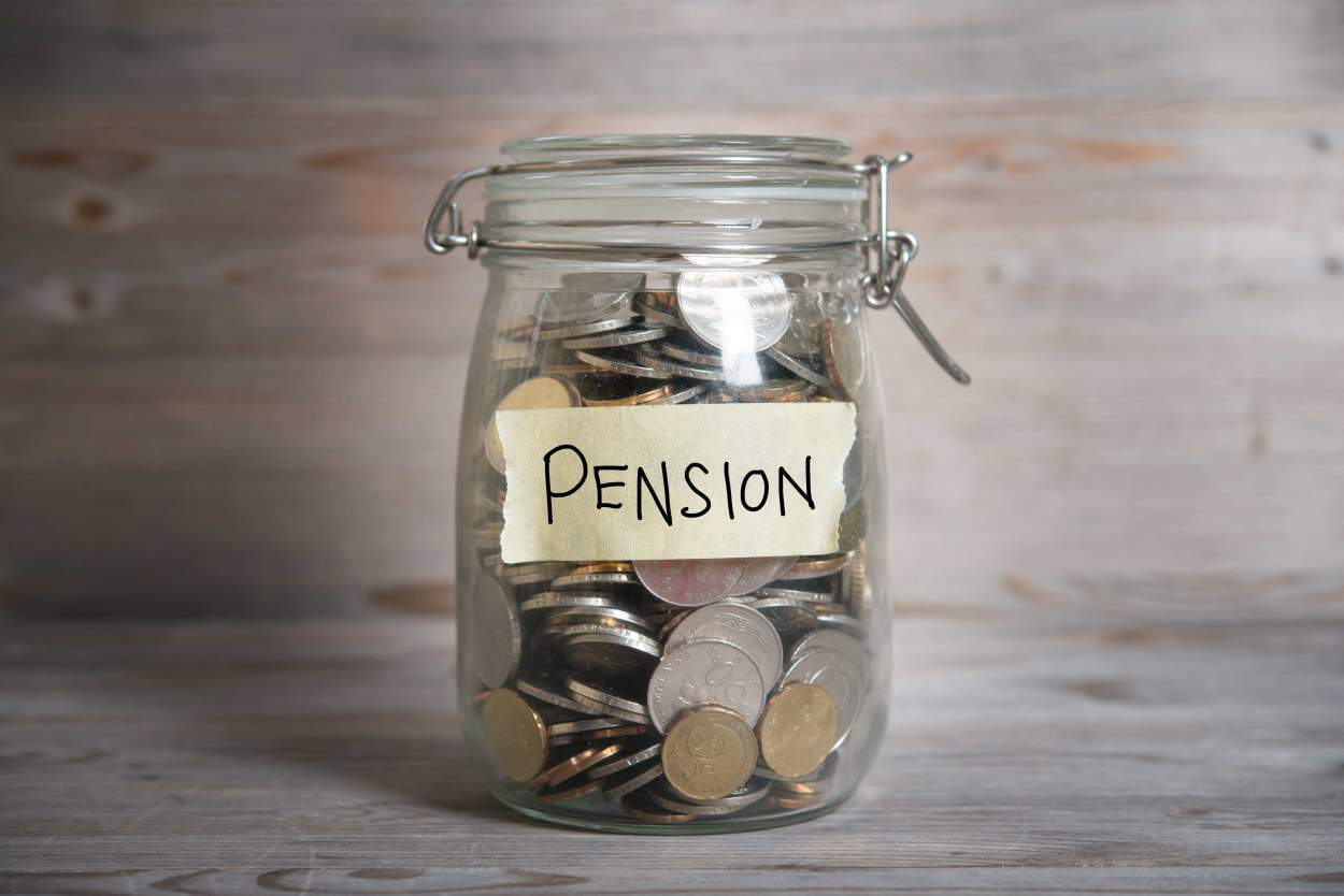 To Save, or Not to Save: The Question of Prioritising Pensions and Provision for Later Life