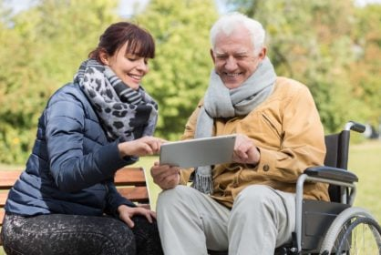 Elderly_Care_at_Home_How_do_I_Find_a_Live-in_Carer____Elderly_Care___Elder