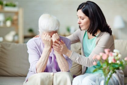 Death_of_a_Spouse___Elderly_Care___Elder