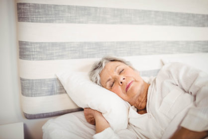 Overnight_Care_How_to_Help_Ageing_Parents___Live-in_Care___Elder