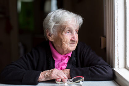 Elderly_Woman_by_window___Elderly_Care___Elder