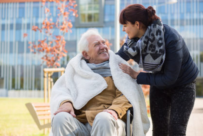 How_Do_I_Find_an_Alzheimer_s_Carer___Elderly_Care___Elder