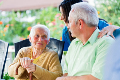 How_Do_I_Find_Elderly_Care___Elderly_Care___Elder