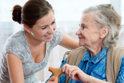 Dementia_Live-in_Care_or_Nursing_Homes_What_s_the_Difference