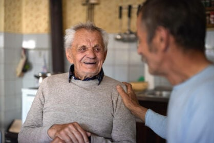 4-alzheimers-talking-points-for-2021